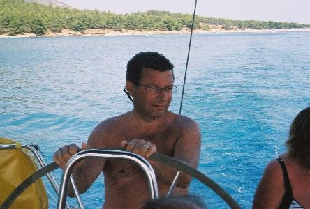 2005 (80)