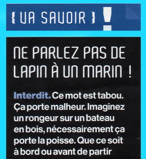 Le-lapin-1.jpg