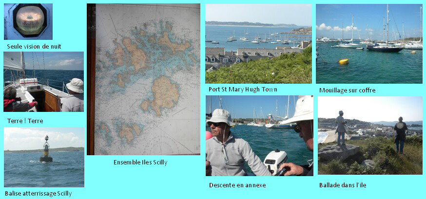 Scilly 04