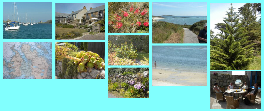 Scilly 06