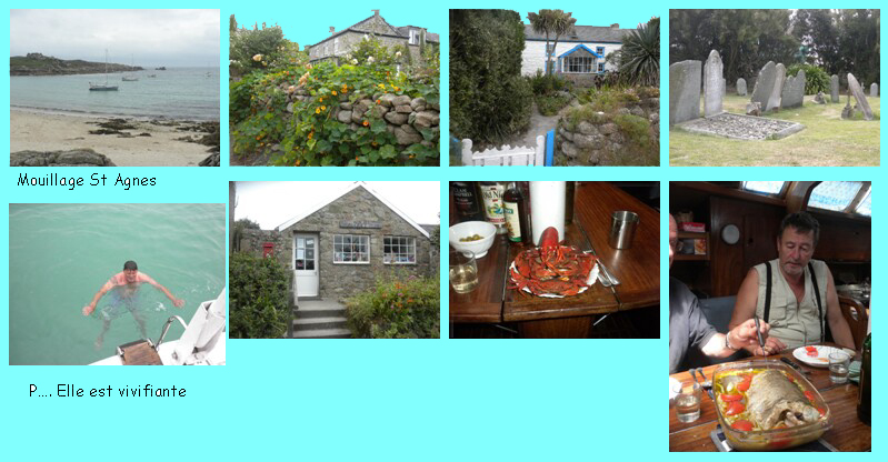 Scilly 09