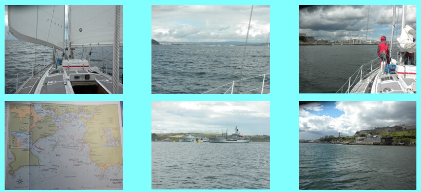 Scilly 25