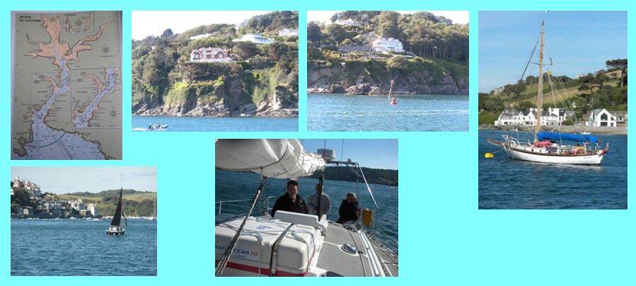 Scilly 28